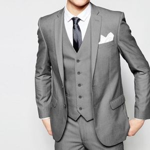 HP NWT New Look Blazer